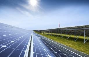 Cox Energy, energía verde en favor del medio ambiente