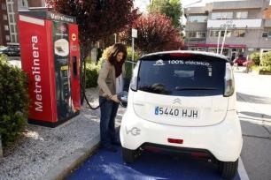 306_qdzw_el-frenado-del-metro-carga-coches-electricos-en-veinte-minutos_image_380