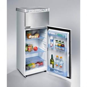 El frigorífico, el congelador, la televisión, la lavadora, la secadora, y el lavavajillas son los peores enemigos de tu factura eléctrica
