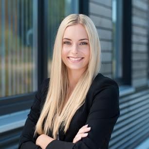 Atención estudiante: Máster MBA en Dirección de Empresas