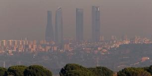 306_rciw_contaminaciones1