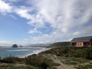 La conservación ciudadana suma más de 300 iniciativas en Chile