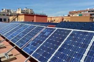 Las energías renovables se posicionan como una de las mejores inversiones para el futuro 'verde' del Planeta