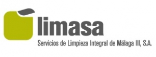Málaga, Limasa producirá biogás del nuevo vertedero