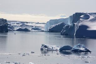 ¿Cómo evitar que los plásticos invadan el Ártico?