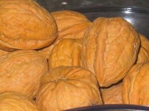 Una dieta con nueces podría ayudar a combatir el cáncer de próstata  306_TZKA_nuecesss12