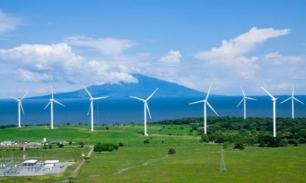 Nicaragua invertirá 616 millones de dólares en energía renovable