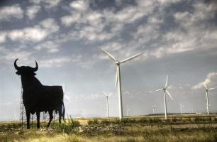 ¿Cuál es la energía renovable con más proyección de nuestro país?