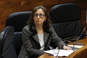 La contaminación 'desborda' Asturias