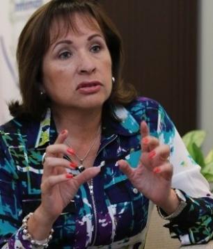 Perú se siente 'amenazado' por el cambio climático