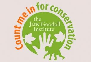 Directora del Instituto Jane Goodall alerta del efecto del consumo de aceite de palma en hábitats de especies en peligro