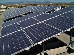 Extremadura asume el liderazgo de la Asociación de Especialización Inteligente de Energía Solar de Europa