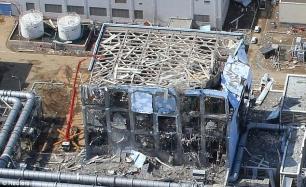 Los pescadores de Fukushima vuelven a faenar en alta mar tras el parón por las fugas radiactivas