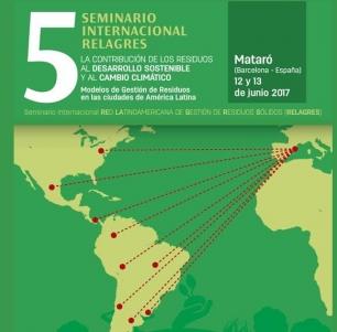 Mataró. Análisis de la contribución de los residuos al desarrollo sostenible y a la lucha contra el cambio climático