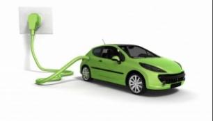 El Instituto Costarricense de Electricidad anunció que comprará 100 carros eléctricos