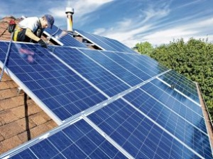 Costa Rica. Condominio con energía solar se desarrolla en Costa Rica