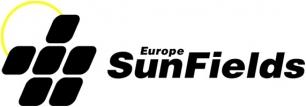 Sunfields, objetivo: energía solar para todos