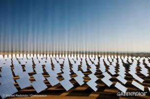 Lo que Mariano Rajoy tiene que saber sobre la Ley de Cambio Climático y Transición Energética