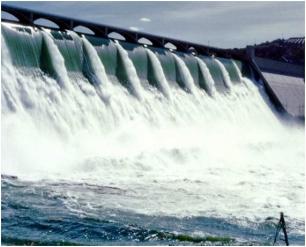 La energía hidroeléctrica: un pilar de las renovables en España