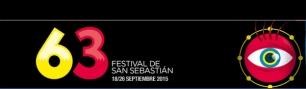 Greenpeace presentará la primera edición del premio Lurra (La Tierra) durante la próxima edición del Festival de San Sebastián
