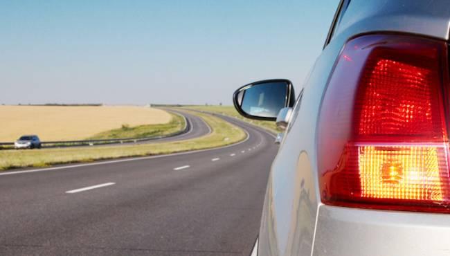 La Asociación Nacional de Comerciantes de Vehículos (Ancove) barre para casa