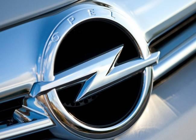 Opel bajo sospecha de fraude en emisiones