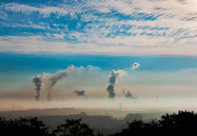 Catalunya. Ayudas para reducir emisiones