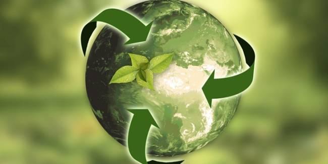 Intromac ha puesto en marcha una nueva iniciativa, el 'Laboratorio de Ideas en Ecodiseño'