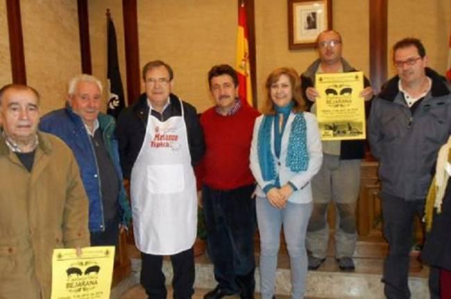 Animalistas solicitan al PP de Castilla y León la información sobre la autorización de la masacre en Béjar