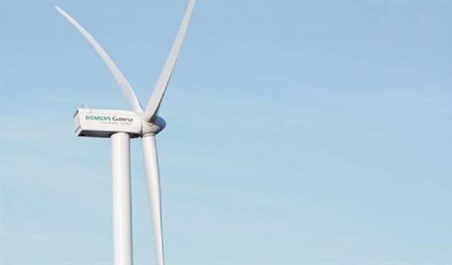 Siemens se adjudica un contrato de 156 millones de euros para las bases de la Armada de EE.UU. en Rota e Italia