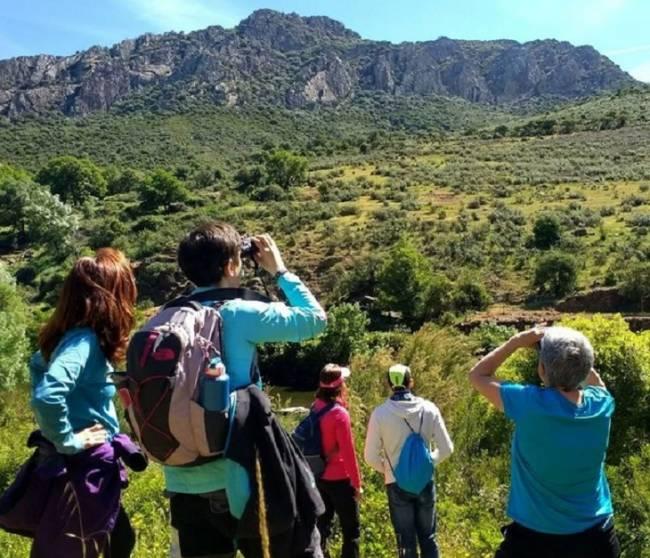 La Asociación de Ecoturismo de Castilla- La Mancha ECO-CLM presenta alegaciones al nuevo decreto  de ordenación de las empresas de turismo activo y ecoturismo de Castilla-La Mancha