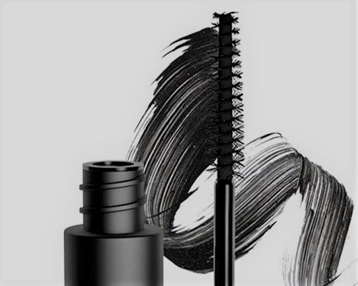 Maquillaje Bio: si te maquillas, necesitas saber esto