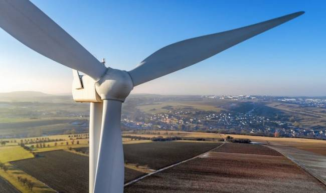 EDPR desembarca en Colombia con la construcción de dos parques eólicos de un total de 492 MW