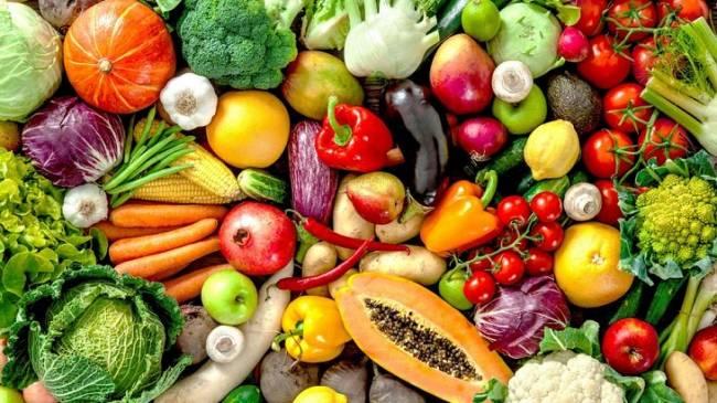 Salud e inocuidad alimentaria