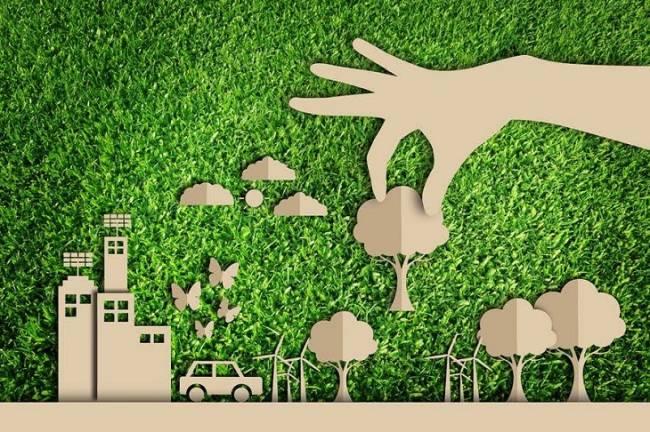 La nueva ley urbanística andaluza fomentará el desarrollo sostenible