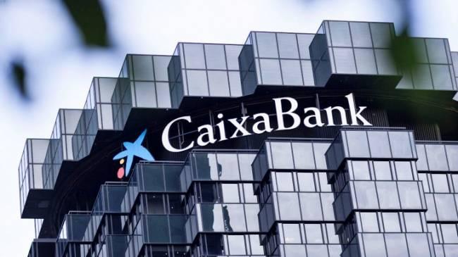CaixaBank en la lista A de empresas líderes contra el cambio climático y políticas ambientales