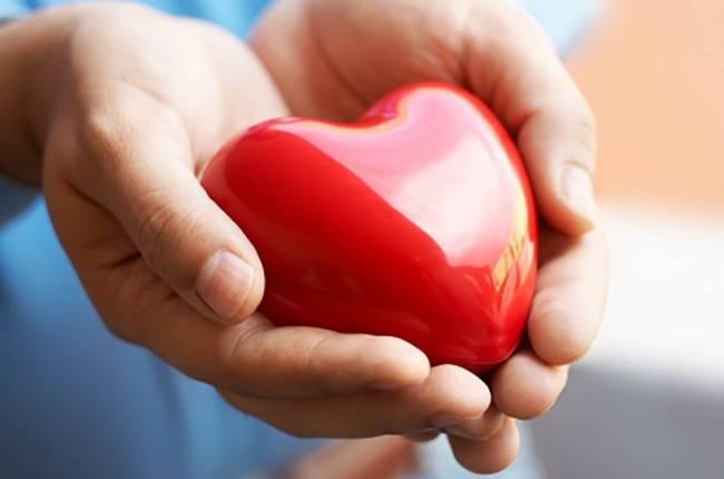 Colesterol, el arma de destrucción masiva para tu corazón