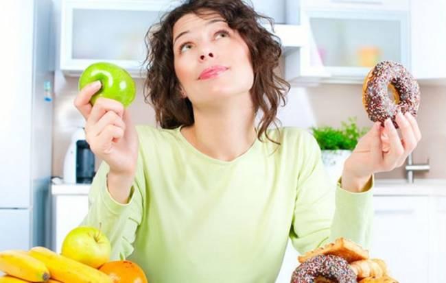 Los ocho pecados capitales que cometemos los españoles en nuestra dieta