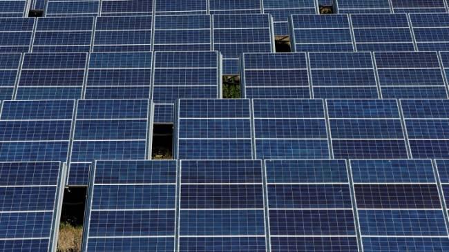 Endesa recibe el primer crédito verde concedido por el ICO, con un importe de 300 millones para renovables