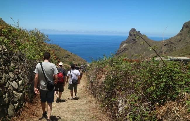Monte Areo BTT y EDP acuerdan impulsar proyectos ambientales y deportivos de manera conjunta