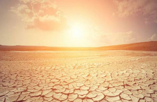 Reino Unido se ofrece como sede de la cumbre sobre clima de 2020