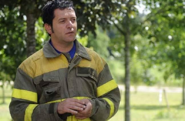 El Ibanat tendrá un preparador físico para la recuperación de trabajadores de dispositivos contra incendios