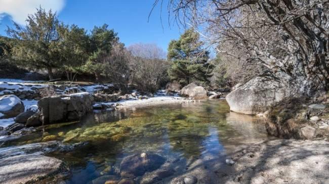 La Comunidad de Madrid aumentará las inversiones en materia de medio ambiente