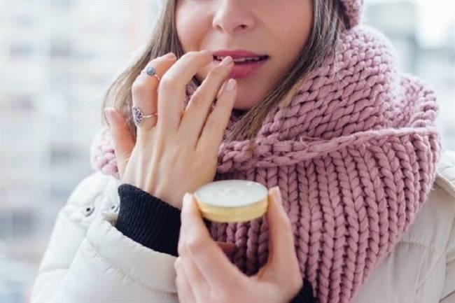 Los mandamientos que debes cumplir para cuidar adecuadamente tu piel en invierno