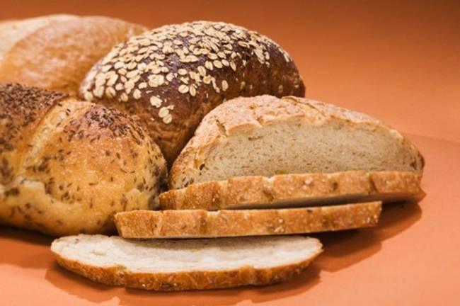El pan es imprescindible para una dieta saludable