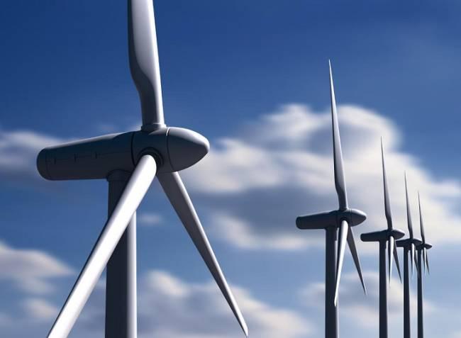 Piden a la Generalitat de Catalunya que apueste por la energía renovable