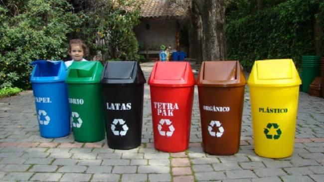 Venezuela ¿Hacia el reciclaje forzoso?