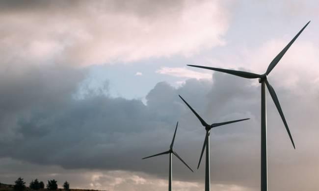 Iberdrola vende participación mayoritaria en un parque eólico en Estados Unidos por 127 millones
