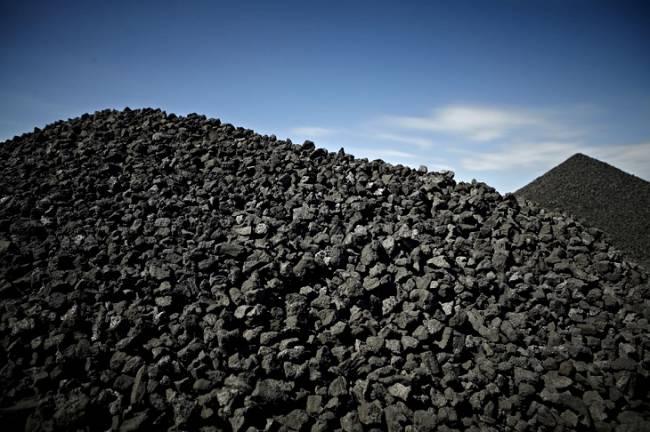 Tecnología verde para la captura de CO2 y convertirlo en carbón combustible líquido