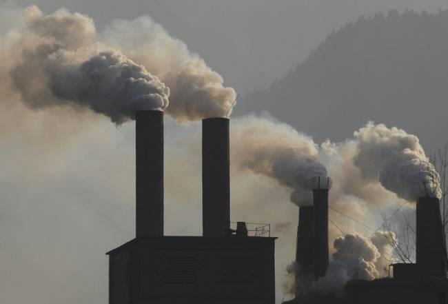 Castilla – La Mancha se apunta a la reducción de CO2